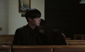 blood 14 recap kdrama Ahn Jae Hyun