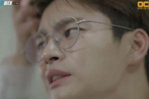 38 Task Force ep 5 recap, Seo In Guk