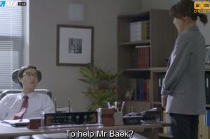 38 Task Force, ep 5, sooyoung
