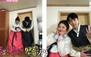 wgm-sleepy-and-guk-joo-ep-358-hanbok